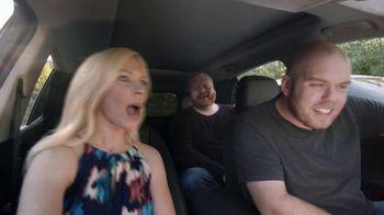 2019 Chevrolet Equinox TV Spot, 'Start Summer Off Right' [T2] - Thumbnail 1