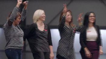 2019 Chevrolet Equinox TV Spot, 'Start Summer Off Right' [T2] - Thumbnail 2