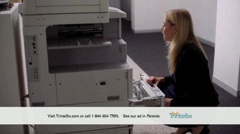 TRINTELLIX TV Spot, 'Dirty Laundry' - Thumbnail 10