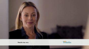 TRINTELLIX TV Spot, 'Dirty Laundry'