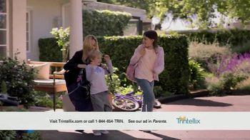 TRINTELLIX TV Spot, 'Dirty Laundry' - Thumbnail 7