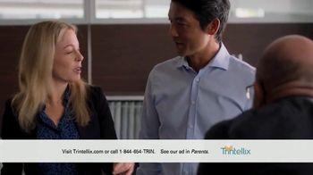 TRINTELLIX TV Spot, 'Dirty Laundry' - Thumbnail 9
