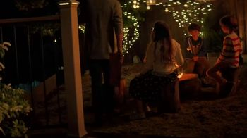 Trex TV Spot, 'Fire Pit' - Thumbnail 6