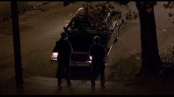 Men in Black: International - Alternate Trailer 9