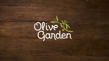 Olive Garden Buy One Take One TV Spot, 'Two Nights of Favorites: Shrimp' - Thumbnail 4