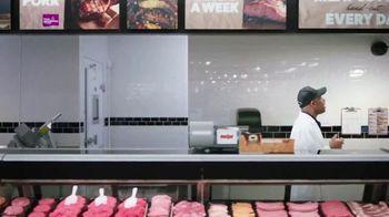 Meijer TV Spot, 'Burgers' - Thumbnail 3