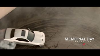 Dodge Memorial Day Sales Event TV Spot, 'Powerful Vehicles' [T2] - Thumbnail 4