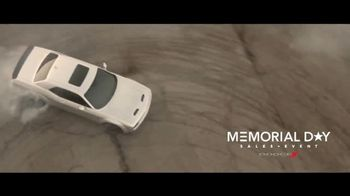 Dodge Memorial Day Sales Event TV Spot, 'Powerful Vehicles' [T2] - Thumbnail 5
