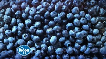 The Kroger Company TV Spot, 'Fresh: Organic, Tasty and Tangy' - Thumbnail 1