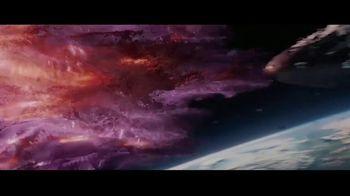 Dark Phoenix - Alternate Trailer 35