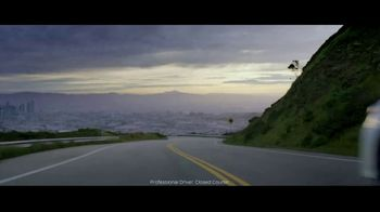 Nissan Leaf TV Spot, 'Freedom to Move' Featuring Roberta Mancino [T1] - Thumbnail 1