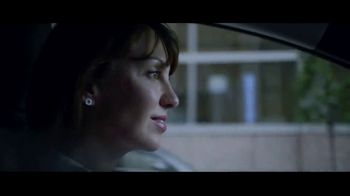 Nissan Leaf TV Spot, 'Freedom to Move' Featuring Roberta Mancino [T1] - Thumbnail 7