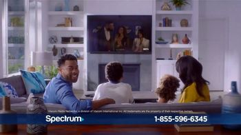 Spectrum TV + Internet TV Spot, 'Package Plan Labyrinth: Connect and Stream' - Thumbnail 6