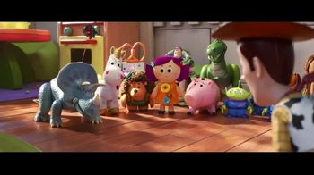Toy Story 4 - Alternate Trailer 19