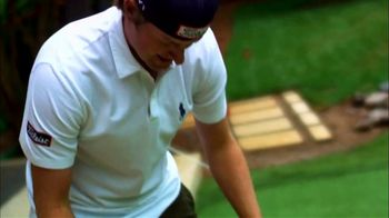 PGA TOUR Superstore TV Spot, 'Father's Day' Featuring Tony Finau - Thumbnail 7
