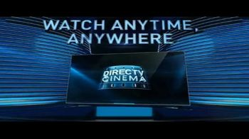 DIRECTV Cinema TV Spot, 'Captain Marvel' - Thumbnail 8
