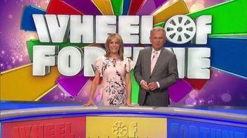Wheel of Fortune TV Spot, 'Pat & Vanna Funko' - Thumbnail 1