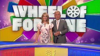 Wheel of Fortune TV Spot, 'Pat & Vanna Funko' - Thumbnail 2