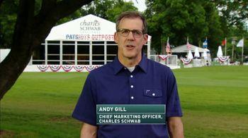 Charles Schwab Challenge TV Spot, 'Memorial Day Reflection' - Thumbnail 2