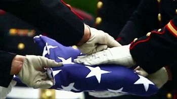 Charles Schwab Challenge TV Spot, 'Memorial Day Reflection' - Thumbnail 5