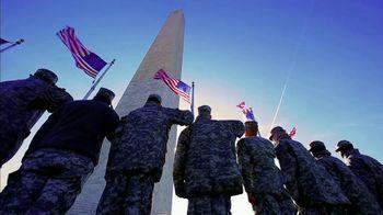 Charles Schwab Challenge TV Spot, 'Memorial Day Reflection' - Thumbnail 6