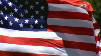 Charles Schwab Challenge TV Spot, 'Memorial Day Reflection' - Thumbnail 7