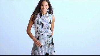 Macy's TV Spot, 'La hora de comprar: 1000s de especiales' [Spanish] - Thumbnail 1