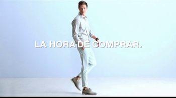 Macy's TV Spot, 'La hora de comprar: 1000s de especiales' [Spanish] - Thumbnail 2