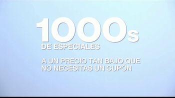 Macy's TV Spot, 'La hora de comprar: 1000s de especiales' [Spanish] - Thumbnail 3