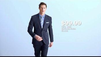 Macy's TV Spot, 'La hora de comprar: 1000s de especiales' [Spanish] - Thumbnail 4