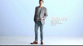 Macy's TV Spot, 'La hora de comprar: 1000s de especiales' [Spanish] - Thumbnail 5
