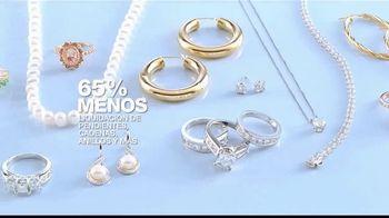 Macy's TV Spot, 'La hora de comprar: 1000s de especiales' [Spanish] - Thumbnail 6