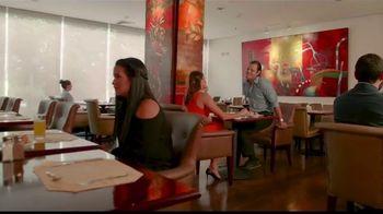 Hongo Killer TV Spot, 'Restaurante' [Spanish] - Thumbnail 1