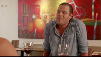 Hongo Killer TV Spot, 'Restaurante' [Spanish]