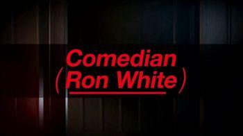 Phil in the Blanks TV Spot, 'Ron White' - Thumbnail 5