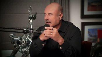 Phil in the Blanks TV Spot, 'Ron White' - Thumbnail 8
