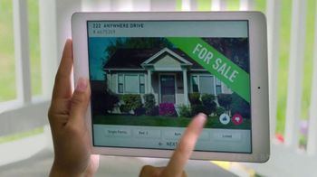 Zions Bank Zip Mortgage TV Spot, 'Love It to Own It' - Thumbnail 2
