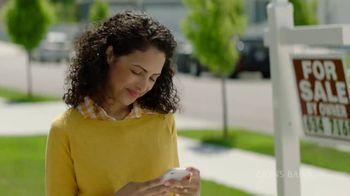 Zions Bank Zip Mortgage TV Spot, 'Forward Thinking' - Thumbnail 3