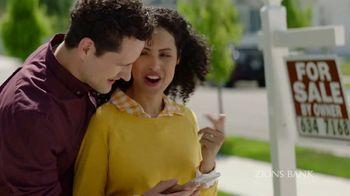 Zions Bank Zip Mortgage TV Spot, 'Forward Thinking' - Thumbnail 6