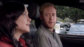 Volkswagen Sign Then Drive Event TV Spot, 'Stichomythia' [T2] - Thumbnail 2