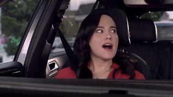 Volkswagen Sign Then Drive Event TV Spot, 'Stichomythia' [T2] - Thumbnail 5