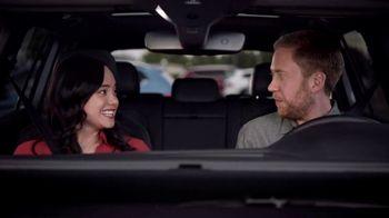 Volkswagen Sign Then Drive Event TV Spot, 'Stichomythia' [T2] - Thumbnail 7
