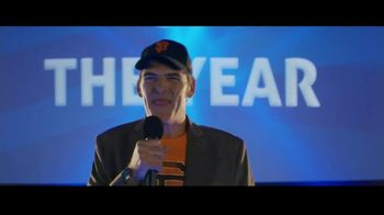 GEICO TV Spot, 'Employee of the Year' - Thumbnail 4