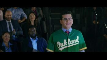 GEICO TV Spot, 'Employee of the Year' - Thumbnail 6
