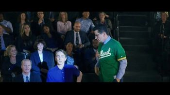 GEICO TV Spot, 'Employee of the Year' - Thumbnail 7