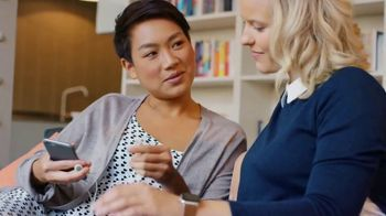 Quest Diagnostics TV Spot, 'Quest is In Network With UnitedHealthcare'