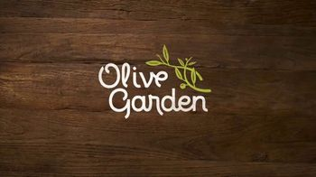 Olive Garden Buy One Take One TV Spot, 'Two Nights of Favorites: Lasagna' - Thumbnail 3