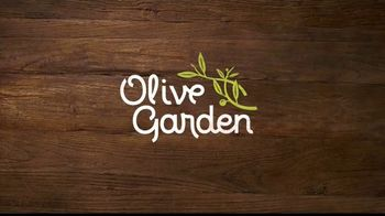Olive Garden Compra Uno Lleva Otro TV Spot, 'Two Nights of Favorites: Lasagna' [Spanish] - Thumbnail 3