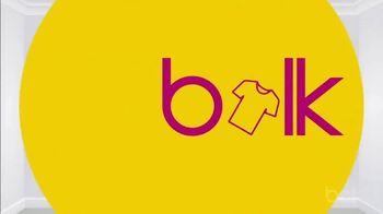 Belk Summer Stock up Sale TV Spot, 'Beach Towels and Sandals' - Thumbnail 6