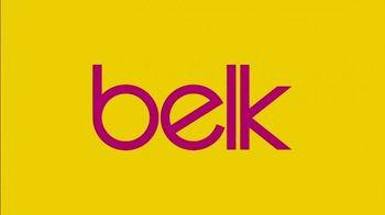 Belk Summer Stock up Sale TV Spot, 'Beach Towels and Sandals' - Thumbnail 1